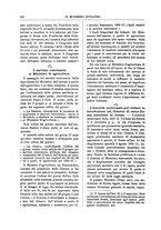 giornale/TO00189117/1896/unico/00000324