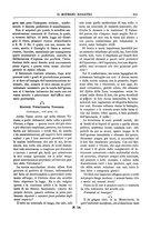giornale/TO00189117/1896/unico/00000325
