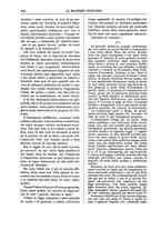 giornale/TO00189117/1896/unico/00000326