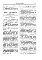 giornale/TO00189117/1896/unico/00000327