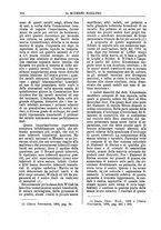giornale/TO00189117/1896/unico/00000328