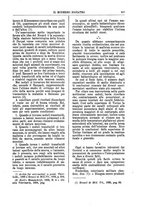 giornale/TO00189117/1896/unico/00000329