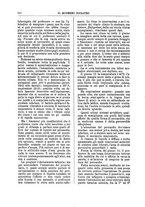 giornale/TO00189117/1896/unico/00000332