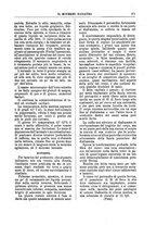 giornale/TO00189117/1896/unico/00000333