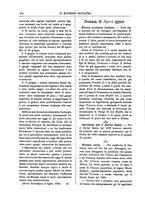 giornale/TO00189117/1896/unico/00000340