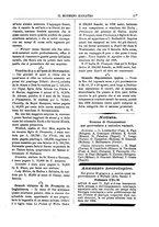 giornale/TO00189117/1896/unico/00000341