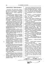 giornale/TO00189117/1896/unico/00000342