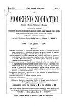 giornale/TO00189117/1896/unico/00000345