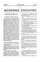 giornale/TO00189117/1896/unico/00000347