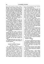 giornale/TO00189117/1896/unico/00000348