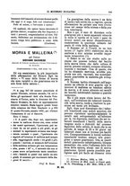 giornale/TO00189117/1896/unico/00000349