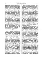 giornale/TO00189117/1896/unico/00000350
