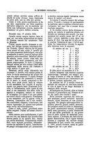 giornale/TO00189117/1896/unico/00000351