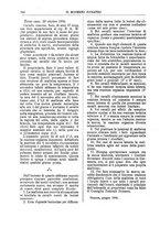 giornale/TO00189117/1896/unico/00000352