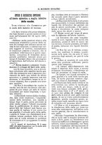 giornale/TO00189117/1896/unico/00000353