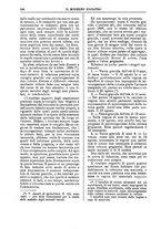 giornale/TO00189117/1896/unico/00000354