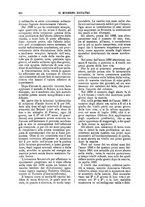 giornale/TO00189117/1896/unico/00000356