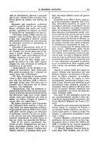 giornale/TO00189117/1896/unico/00000357