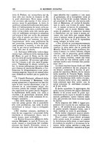 giornale/TO00189117/1896/unico/00000358