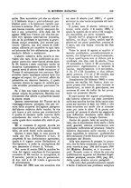 giornale/TO00189117/1896/unico/00000359