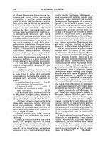 giornale/TO00189117/1896/unico/00000360