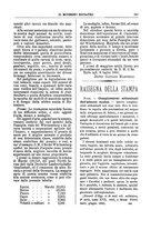 giornale/TO00189117/1896/unico/00000363