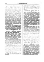giornale/TO00189117/1896/unico/00000364
