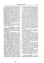 giornale/TO00189117/1896/unico/00000365