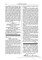 giornale/TO00189117/1896/unico/00000366