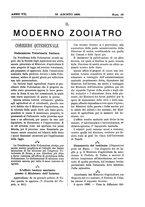 giornale/TO00189117/1896/unico/00000371