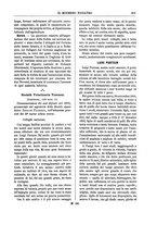giornale/TO00189117/1896/unico/00000373