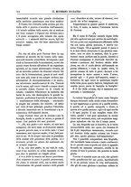 giornale/TO00189117/1896/unico/00000374