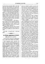 giornale/TO00189117/1896/unico/00000375