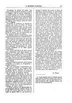 giornale/TO00189117/1896/unico/00000377