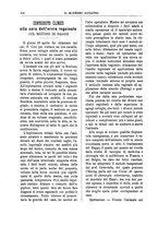 giornale/TO00189117/1896/unico/00000378