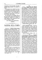 giornale/TO00189117/1896/unico/00000380