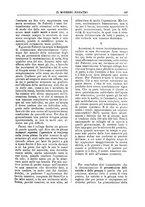 giornale/TO00189117/1896/unico/00000401