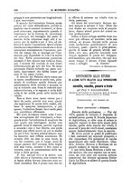 giornale/TO00189117/1896/unico/00000402