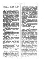 giornale/TO00189117/1896/unico/00000407
