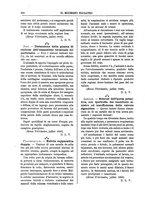 giornale/TO00189117/1896/unico/00000408
