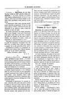 giornale/TO00189117/1896/unico/00000409