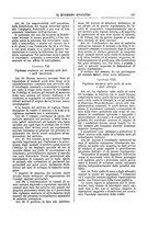 giornale/TO00189117/1896/unico/00000411