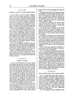 giornale/TO00189117/1896/unico/00000412