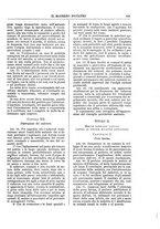 giornale/TO00189117/1896/unico/00000413