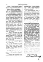 giornale/TO00189117/1896/unico/00000414