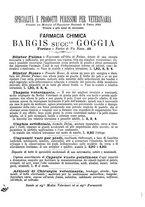 giornale/TO00189117/1896/unico/00000415