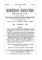 giornale/TO00189117/1896/unico/00000417