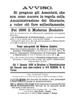 giornale/TO00189117/1896/unico/00000418