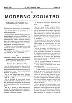 giornale/TO00189117/1896/unico/00000419