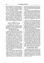 giornale/TO00189117/1896/unico/00000420